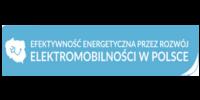 elektromobilnapolska.pl