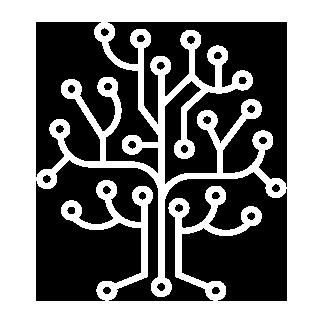 Ośrodek Rozwoju Systemów Informatycznych